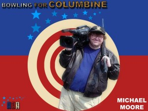bowling_for_columbine.48931