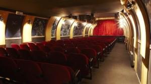 cabaret-La-Nouvelle-Seine