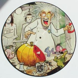 helloween_-_dr._stein